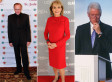 Heart Disease: 17 Celebrities With Heart Problems
