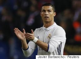 Un juez español prohíbe difundir Football Leaks en toda Europa