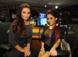 'The Jersey Shore''s Nicole 'Snooki' Polizzi And Jennifer 'JWoww' Farley Discuss Sexuality, Feminism, And More