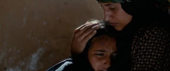 Exceptionnel Un film yéménite sur le mariage forcé d'une fille mineure à l  QX48