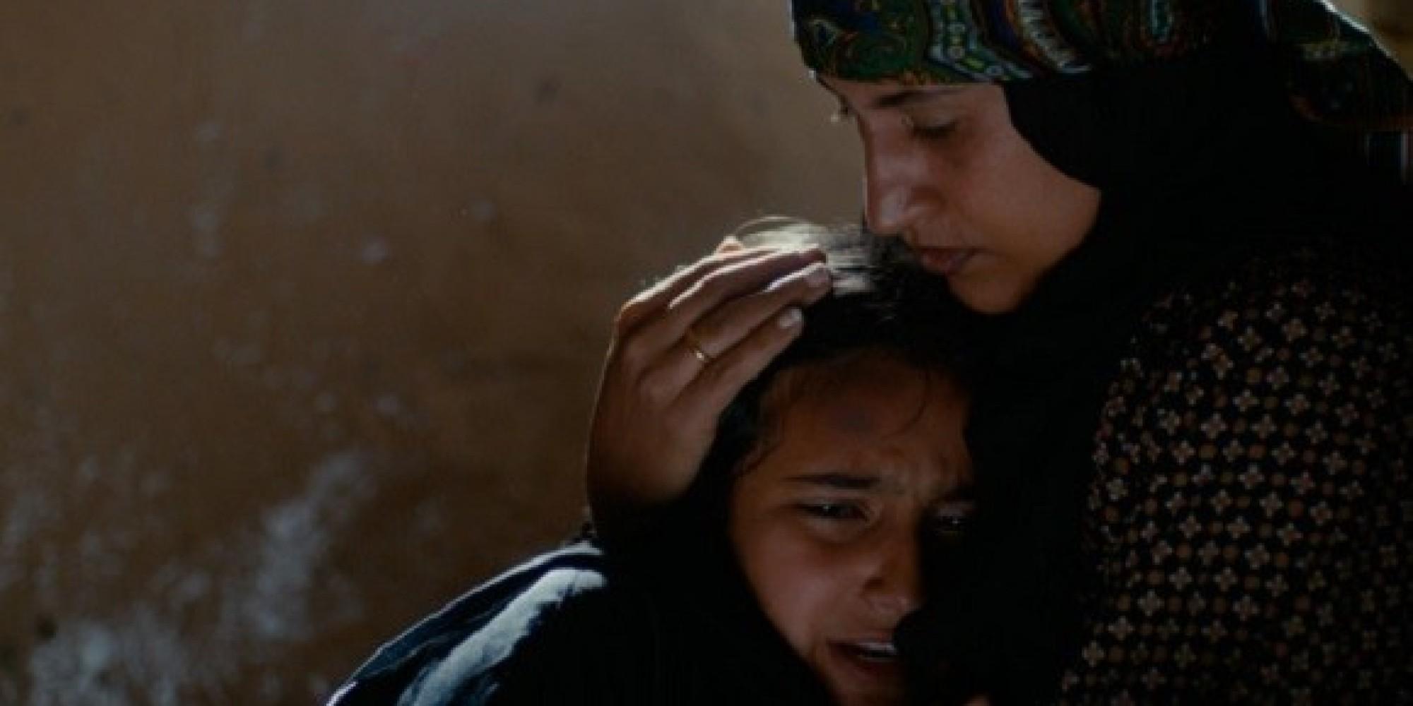 un film ymnite sur le mariage forc dune fille mineure louverture de la comptition du fica - Yemen Mariage Forc