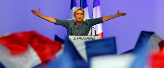 مرشحون فرنسيون عنصريون يحنون الإمبراطورية n-I-large570.jpg
