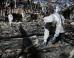 موقع رادار   اخبار رادار - هل تضع الحرب في اليمن أوزارها بسبب هذه التحديات الخمسة؟.. هنا سيناريوهات المستقبل