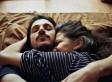 10 Tipps, was ihr tun könnt, damit es nicht zur Trennung vom Partner kommt
