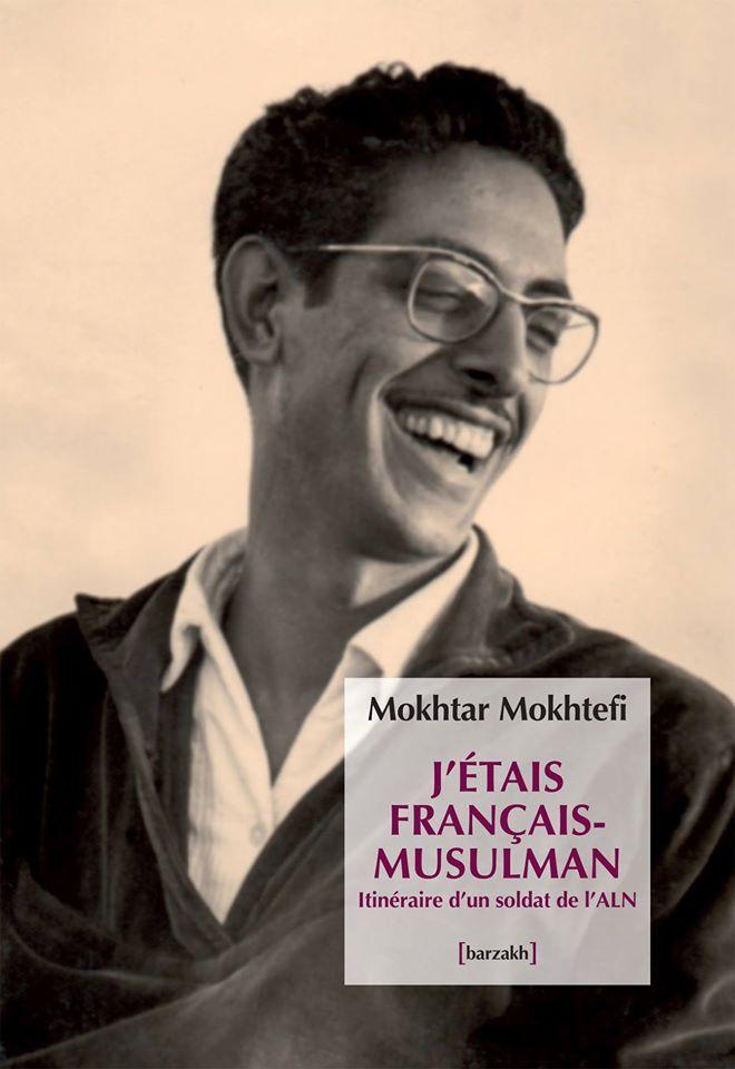 mokhtefi