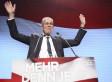 Blitzanalyse: Warum die Freude über den Sieg von Alexander Van der Bellen verfrüht ist