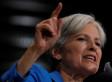 Nachzählung der Stimmen in Pennsylvania: Jill Stein zieht vor das Bundesgericht