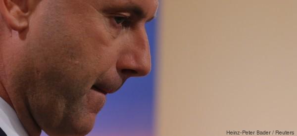 Hofer erklärt im ORF-Interview: