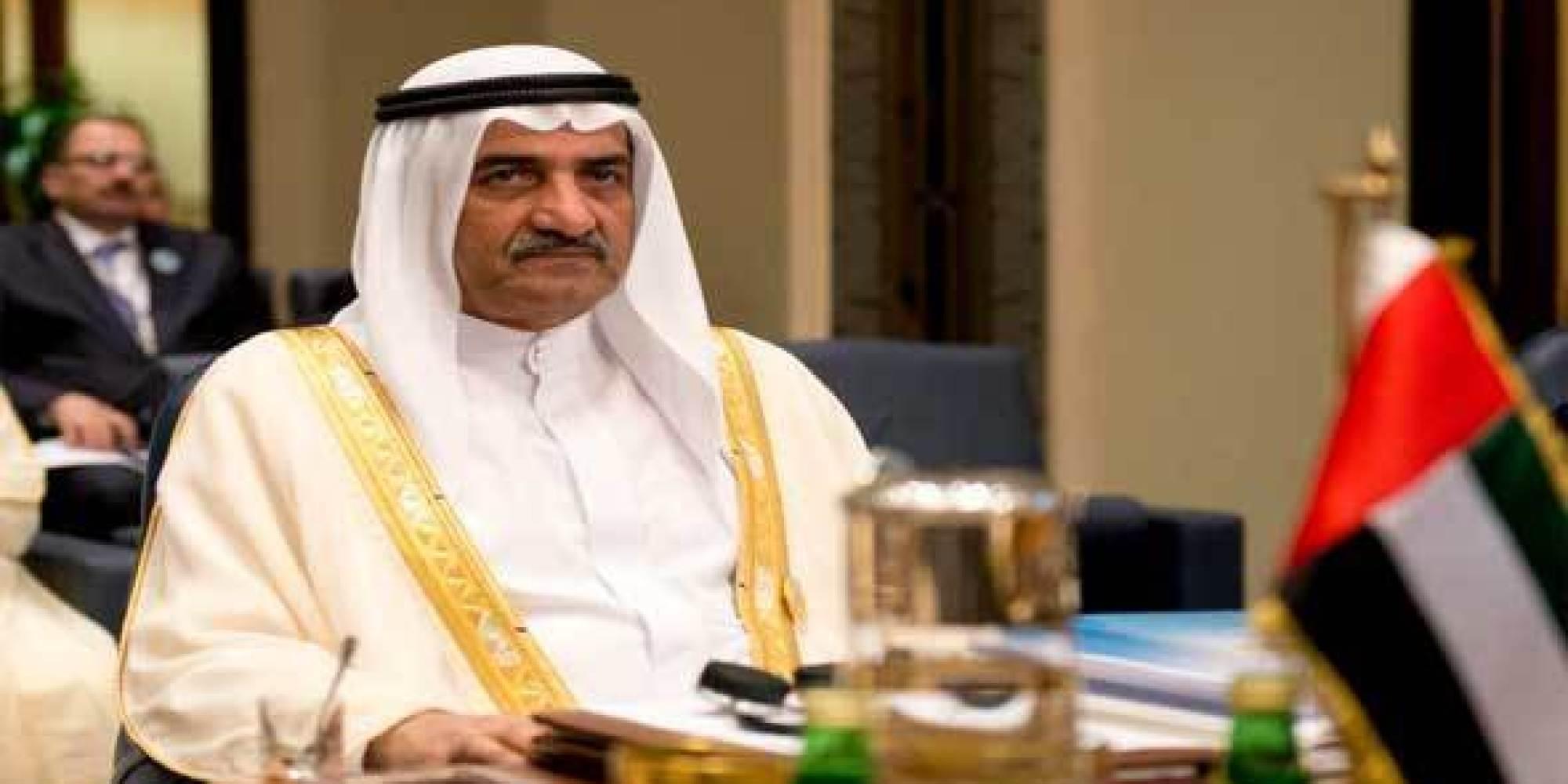 الإمارات ترد على تهديدات إيران: إغلاق مضيق هرمز أصبح من الماضي ولا نكترث له كثيراً