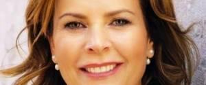 ANNE GUERETTE