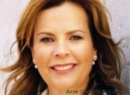 Anne Guérette affrontera Régis Labeaume en 2017