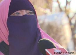 Comprendre ces Québécoises qui portent le niqab