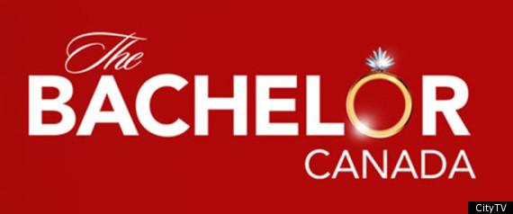 BACHELOR CANADA LOGO