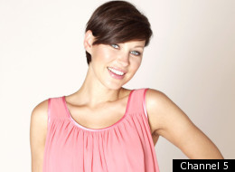 Emma Willis: How Showbiz Are You?