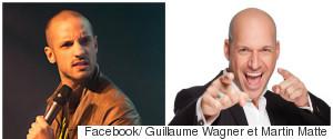 MARTIN MATTE GUILLAUME WAGNER