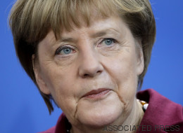 Merkel äußerst sich zu Mordfall Maria L. in den