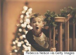 5 cadeaux de Noël originaux à offrir aux enfants
