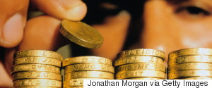 MANAGEMENT MONEY