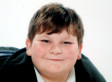 School Pays Tribute To Joshua Houlgate, 10, Who Died Playing In The Snow