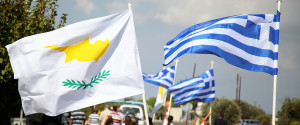 Cyprus Solution