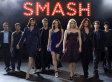 'Smash' Ratings: Good Start For NBC's Musical Drama