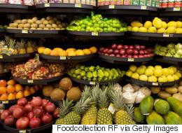 Votre épicerie pourrait vous coûter plus cher en 2017