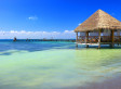 The 11 Cheapest Caribbean Destinations to Visit in Winter 2017, Ranked