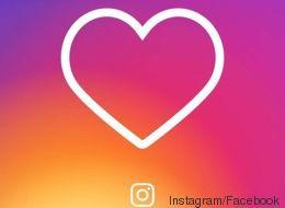 Du nouveau sur Instagram!