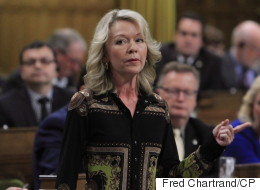 Grits Reject Tory Idea To Help PM Attend Question Period More Often