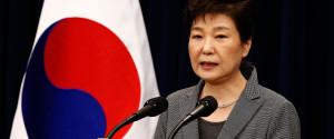 Park Geun