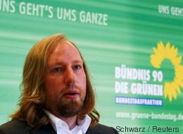 Hofreiter kritisiert CDU-Parteitag: