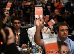 Parteitag in Essen: Über diese 4 Themen wird die CDU heute abstimmen