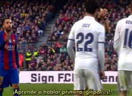 Las redes recuerdan que Kovacic habla 5 idiomas tras los insultos de Alba por no hablar español