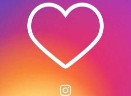 Instagram permitirá desactivar y calificar comentarios y eliminar seguidores