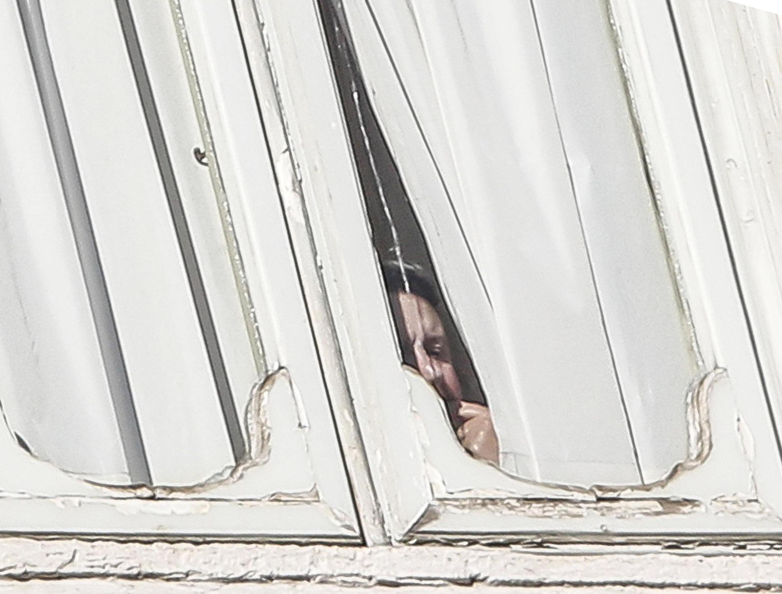 renzi finestra