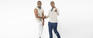 Uwi Twins Fashion Label