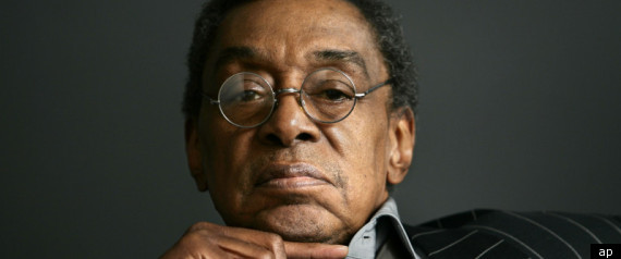 Don Cornelius Death