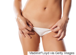 Waxing Or Shaving Pubic Hair May Increase The Risk Of STIs