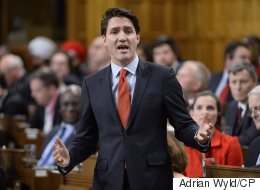 NDP Says PM Must Fire His Worst Performing Minister – Him
