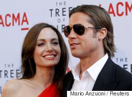 Divorce Jolie-Pitt: nouveaux développements concernant l'entente de garde des enfants