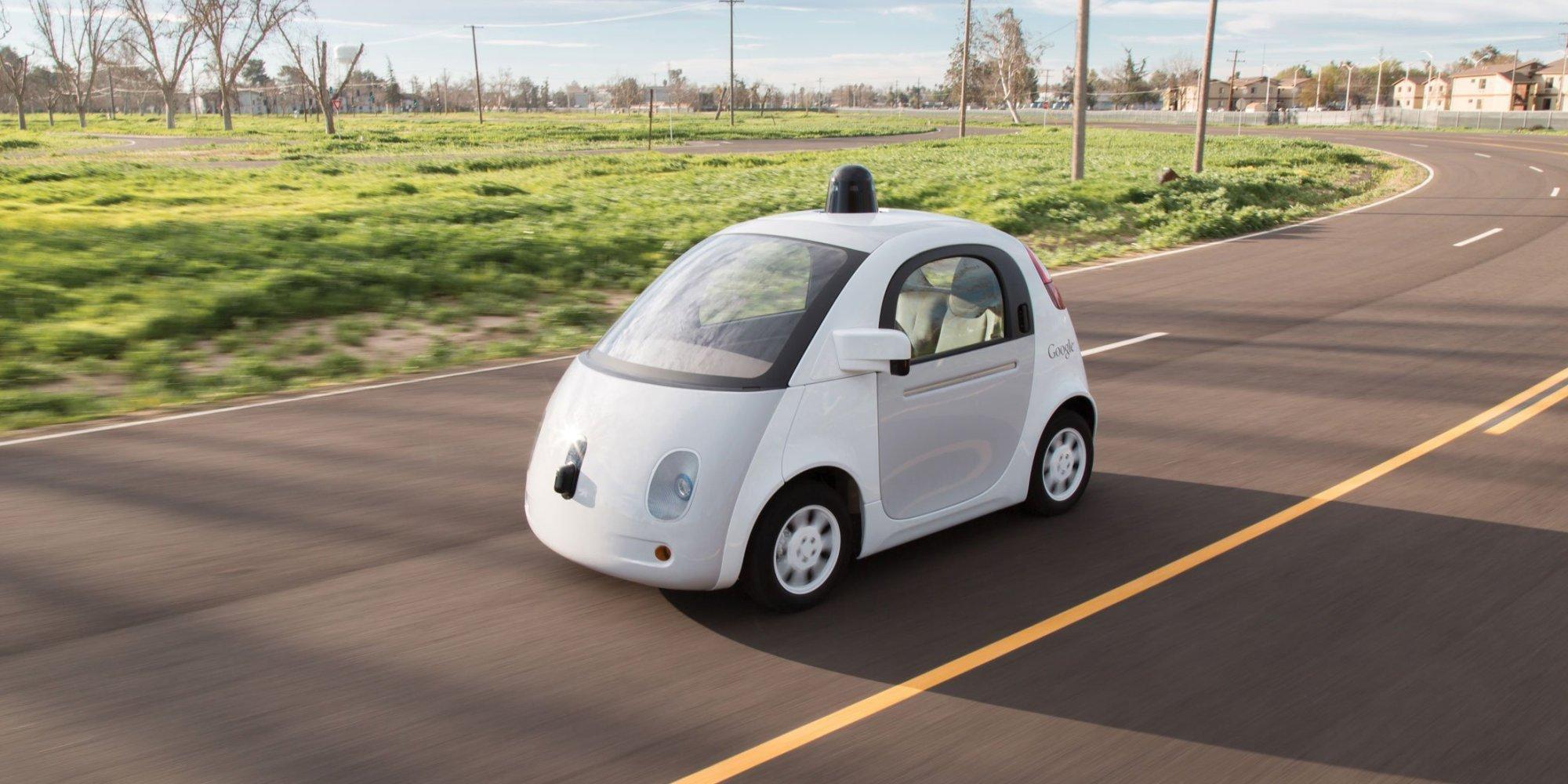 هوندا: سيارة جديدة ستَشعر بالعواطف البشرية