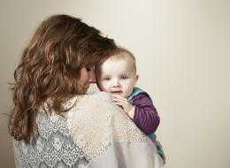 10 أشياء عن طفولتك  لم تخبرك بها والدتك