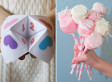 Valentine's Craft Ideas: 5 Adorable (And Simple) DIY Projects From Mom Bloggers