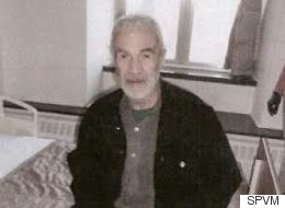 Un homme vulnérable de 70 ans est retrouvé à Montréal