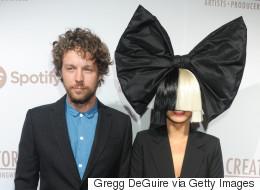 Sia et le réalisateur Erik Lang divorcent