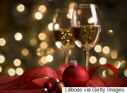 Vos 10 vins pour Noël!