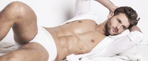 Man Sexy Underwear