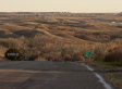 Keystone Pipeline: House Energy And Commerce Committee Advances Plan