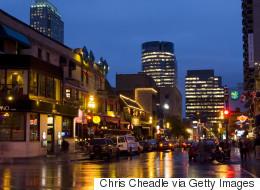 Montréal pourra déterminer elle-même les heures de fermeture des bars