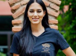 المغربيات هنّ الأجمل.. والبحرين ومصر في المراتب الأخيرة.. تعرّف على ترتيب فتيات بلدك حسب تصنيف عالمي!